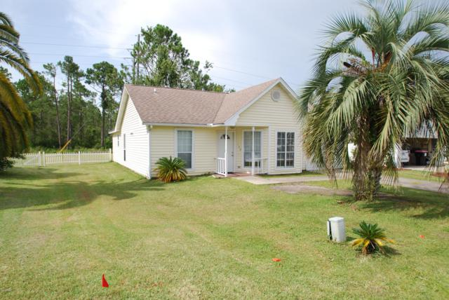 130 Heritage Circle, Panama City Beach, FL 32407 (MLS #686070) :: Counts Real Estate Group