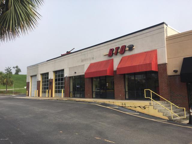 4462 Lafayette Street, Marianna, FL 32446 (MLS #686071) :: Scenic Sotheby's International Realty
