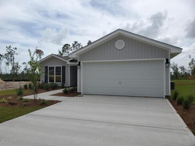 7131 Penn Way Lot 77, Panama City, FL 32404 (MLS #686075) :: ResortQuest Real Estate
