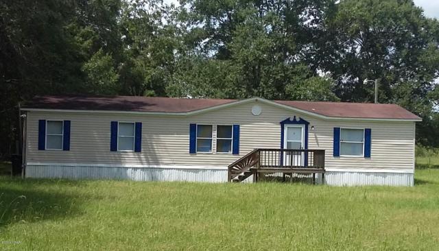 3653 Old Hickory Pond Road, Cottondale, FL 32431 (MLS #686090) :: CENTURY 21 Coast Properties
