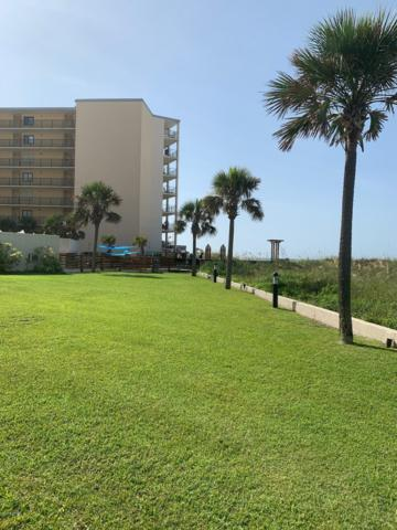 8817 Thomas Drive #125, Panama City Beach, FL 32408 (MLS #686096) :: Counts Real Estate Group