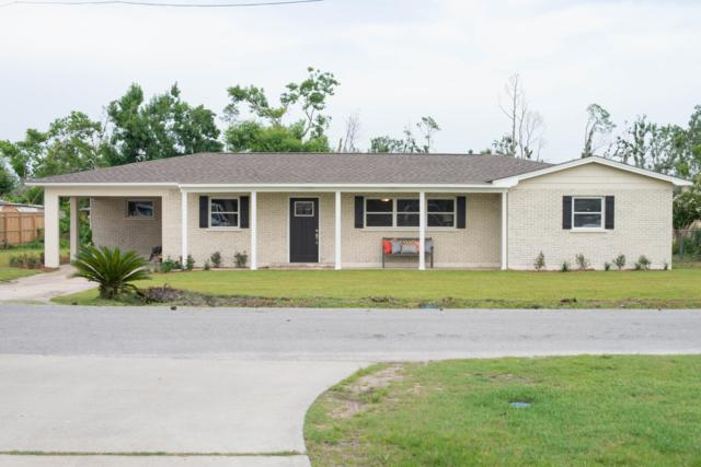 3030 Clearview Avenue, Panama City, FL 32405 (MLS #686120) :: ResortQuest Real Estate