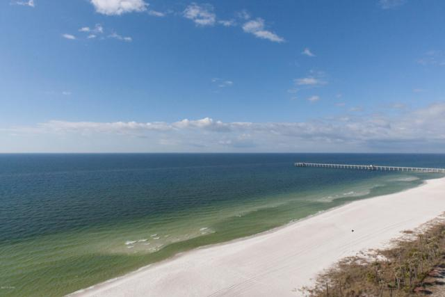 11807 Front Beach Road Road #1409, Panama City Beach, FL 32407 (MLS #686127) :: Counts Real Estate on 30A