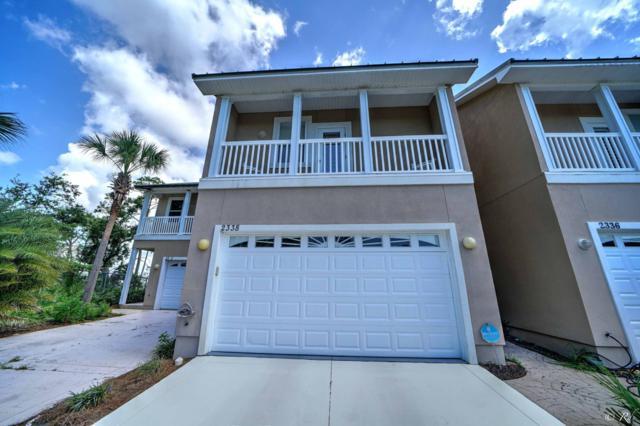 2338 Pelican Bay Court, Panama City Beach, FL 32408 (MLS #686135) :: Counts Real Estate Group