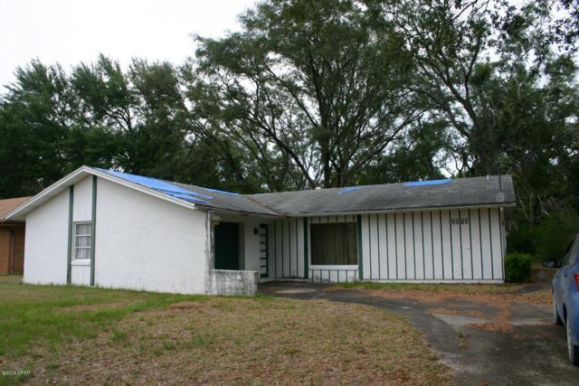 2018 Ambassador Court, Chipley, FL 32428 (MLS #686147) :: ResortQuest Real Estate