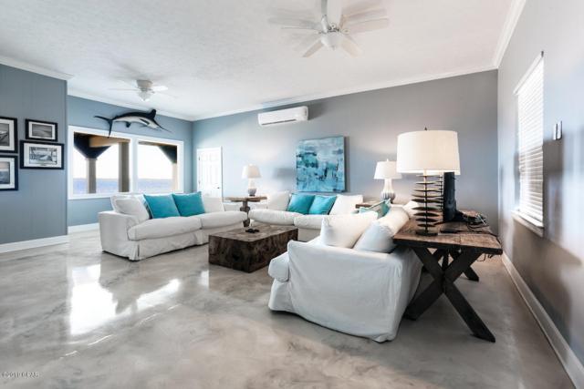 7339 Rodgers Drive, Panama City, FL 32404 (MLS #686162) :: ResortQuest Real Estate