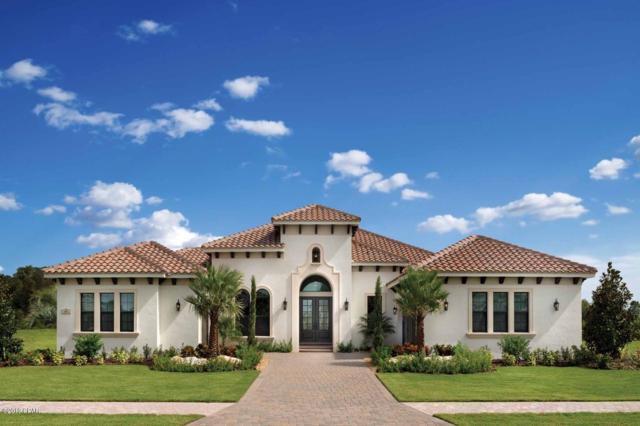 2110 Olivia Lane, Panama City, FL 32405 (MLS #686168) :: ResortQuest Real Estate