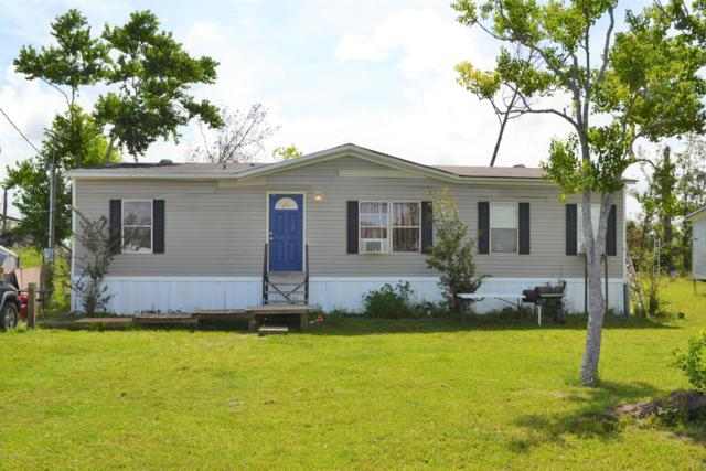 2530 Ormond Avenue, Panama City, FL 32405 (MLS #686171) :: Counts Real Estate Group, Inc.