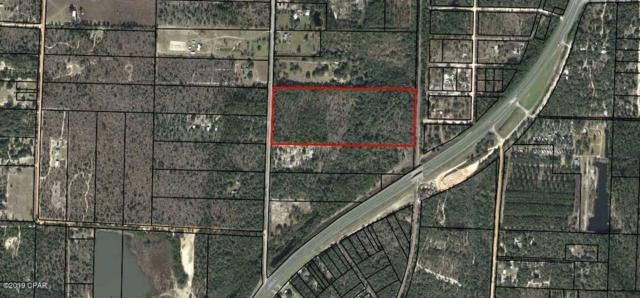 00 Hightower Road, Fountain, FL 32438 (MLS #686172) :: ResortQuest Real Estate