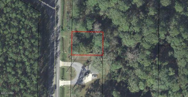 6322 Highway 2301, Panama City, FL 32404 (MLS #686175) :: ResortQuest Real Estate