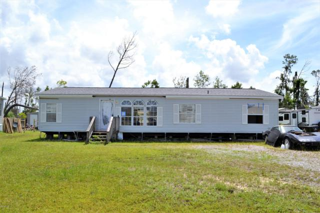 2524 Ormond Avenue, Panama City, FL 32405 (MLS #686178) :: Counts Real Estate Group