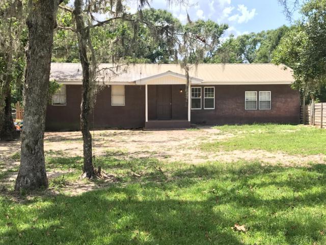 3732 Pine Log Road, Chipley, FL 32428 (MLS #686186) :: ResortQuest Real Estate