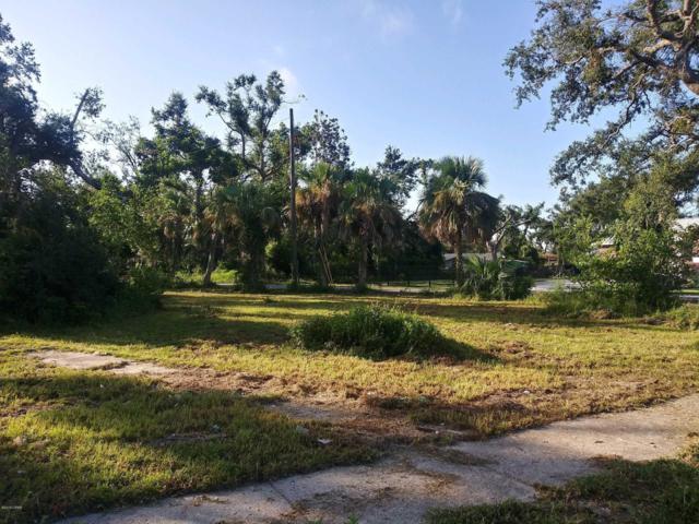 504 Massalina Drive, Panama City, FL 32401 (MLS #686216) :: CENTURY 21 Coast Properties