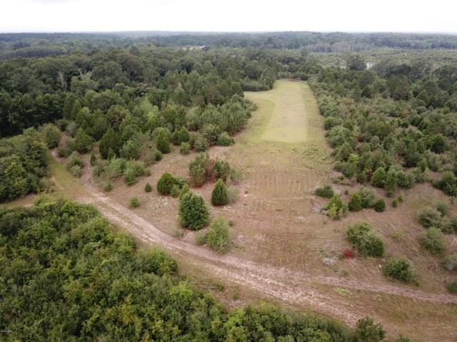 830 acres Jessie O Lewis Drive, Bonifay, FL 32425 (MLS #686224) :: ResortQuest Real Estate
