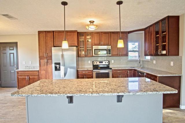 5725 Howard Road, Panama City, FL 32404 (MLS #686226) :: ResortQuest Real Estate