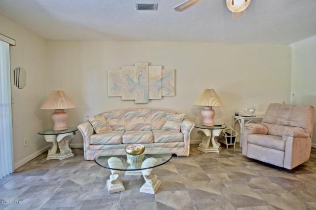 121 Grande Island Boulevard, Panama City Beach, FL 32407 (MLS #686234) :: Keller Williams Realty Emerald Coast