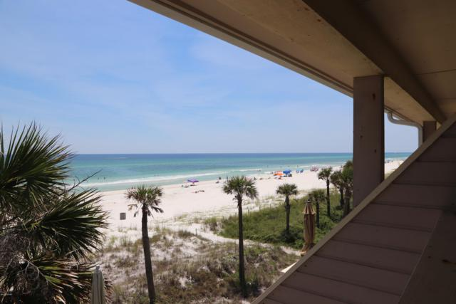 22519 Front Beach Road #128, Panama City Beach, FL 32413 (MLS #686249) :: Vacasa Real Estate