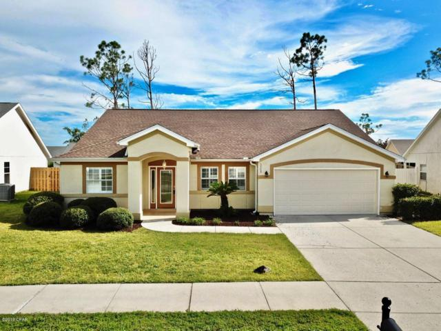 3303 Azalea Circle, Lynn Haven, FL 32444 (MLS #686256) :: ResortQuest Real Estate
