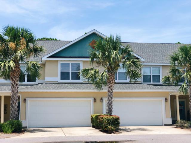 1722 Annabellas Drive, Panama City Beach, FL 32407 (MLS #686264) :: Berkshire Hathaway HomeServices Beach Properties of Florida