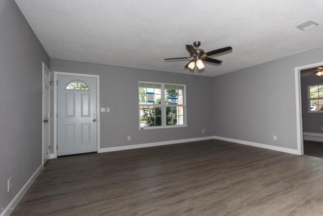 515 Virginia Avenue, Lynn Haven, FL 32444 (MLS #686275) :: ResortQuest Real Estate