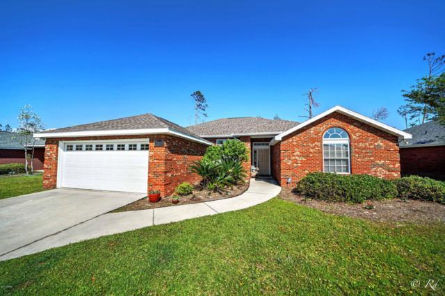 2309 Camryns Crossing, Panama City, FL 32405 (MLS #686280) :: ResortQuest Real Estate