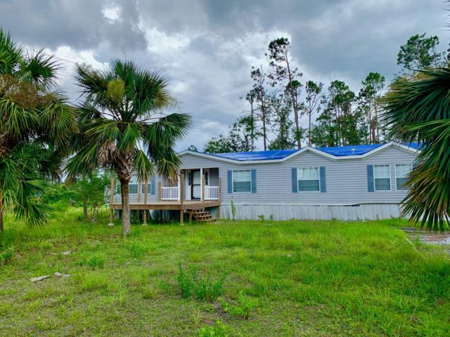 12146 Stanley Drive, Fountain, FL 32438 (MLS #686281) :: Team Jadofsky of Keller Williams Realty Emerald Coast