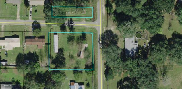 2597 Mckinnon Street, Cottondale, FL 32431 (MLS #686424) :: Counts Real Estate on 30A