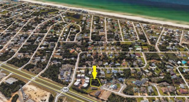 20901 S Lakeview Drive, Panama City Beach, FL 32413 (MLS #686457) :: ResortQuest Real Estate