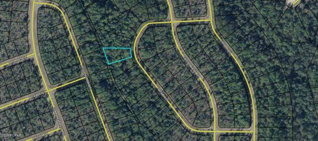 Lot 18 Topaz Circle, Chipley, FL 32428 (MLS #686458) :: Counts Real Estate Group