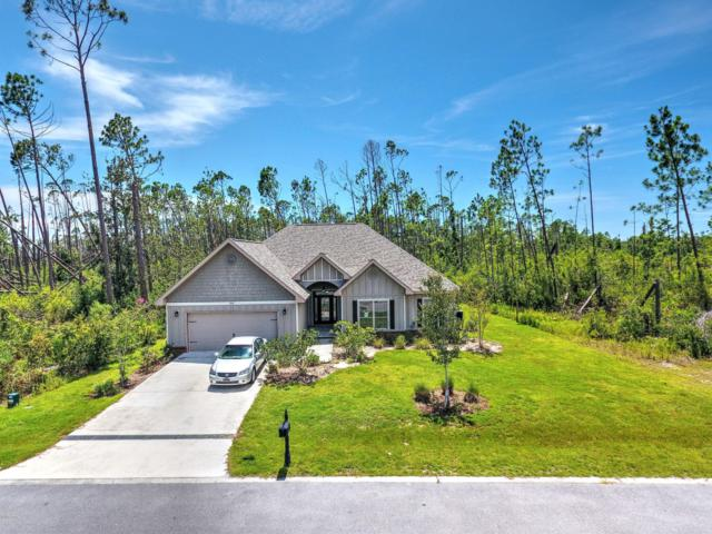 904 Tidewater Lane, Panama City, FL 32404 (MLS #686498) :: EXIT Sands Realty