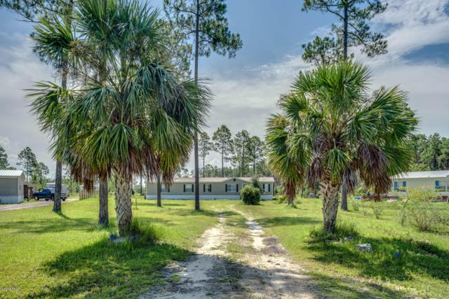 13104 White Western Springs Road, Southport, FL 32409 (MLS #686506) :: Counts Real Estate Group