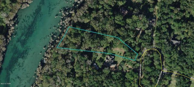 00 Lake Bluff, Marianna, FL 32446 (MLS #686544) :: Counts Real Estate Group