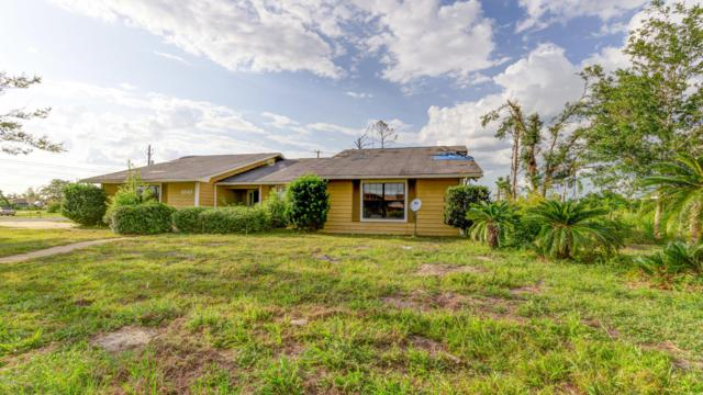 2323 Woodhaven Place, Lynn Haven, FL 32444 (MLS #686606) :: Counts Real Estate Group, Inc.