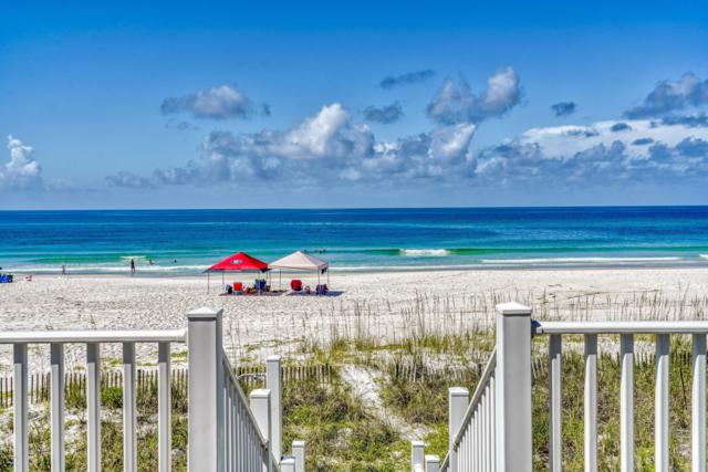 19903 Front Beach Road, Panama City Beach, FL 32413 (MLS #686615) :: Counts Real Estate Group