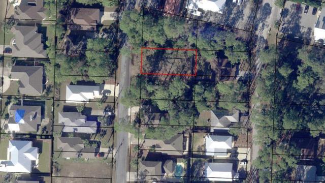 326 Palm Beach Drive, Panama City Beach, FL 32413 (MLS #686617) :: Counts Real Estate Group