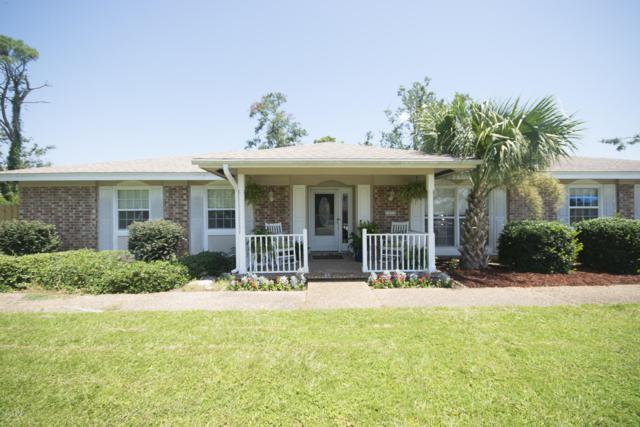 1018 W 12th Street, Panama City, FL 32401 (MLS #686674) :: Counts Real Estate Group