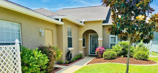 252 S Glades Trail, Panama City Beach, FL 32407 (MLS #686690) :: ResortQuest Real Estate