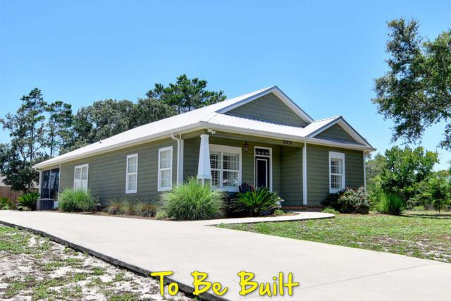 149 Eagle Trace Court, Panama City Beach, FL 32413 (MLS #686705) :: Counts Real Estate Group