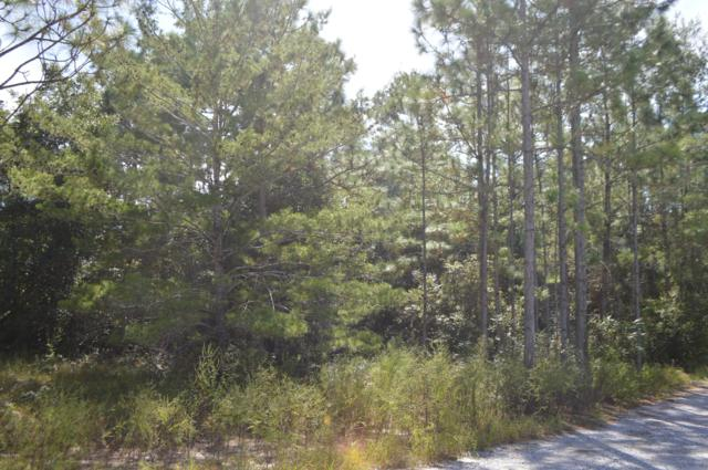 6216 Imperial Drive, Panama City, FL 32404 (MLS #686715) :: Counts Real Estate Group