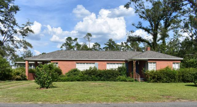 3010 2nd Street, Marianna, FL 32446 (MLS #686746) :: Counts Real Estate Group