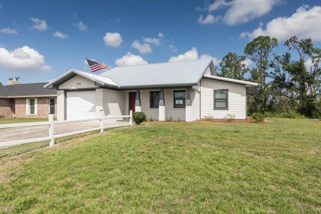 7779 Betty Louise Drive, Panama City, FL 32404 (MLS #686753) :: Counts Real Estate Group