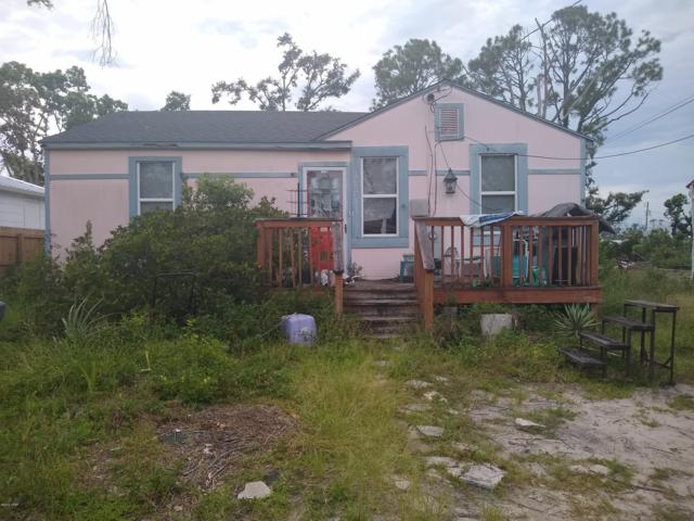 1703 Deer Avenue, Panama City, FL 32401 (MLS #686754) :: Counts Real Estate Group