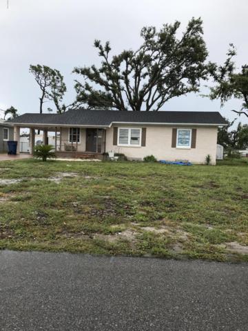 108 N Bonita Avenue, Panama City, FL 32401 (MLS #686776) :: ResortQuest Real Estate