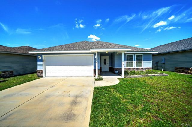 608 Diamonte Circle, Callaway, FL 32404 (MLS #686778) :: Anchor Realty Florida