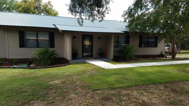 2799 W Laurel Drive, Alford, FL 32420 (MLS #686791) :: Counts Real Estate on 30A