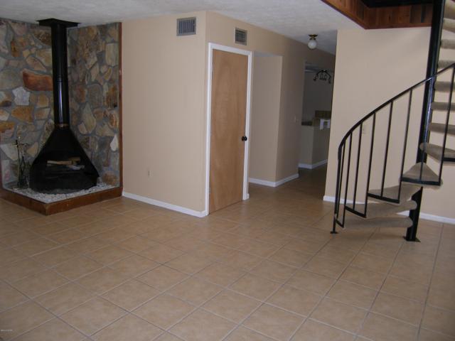 7129 S Lagoon Drive, Panama City Beach, FL 32408 (MLS #686834) :: Counts Real Estate Group