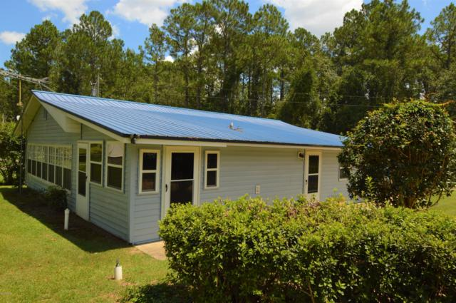 2763 Muir Lane, Bonifay, FL 32425 (MLS #686852) :: ResortQuest Real Estate