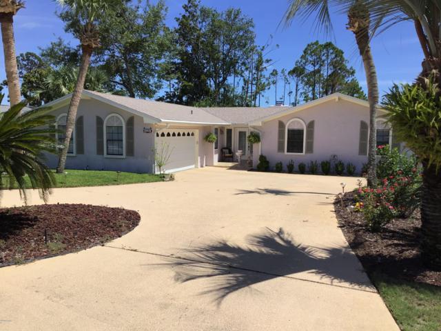 1728 Wahoo Circle, Panama City Beach, FL 32408 (MLS #686883) :: Counts Real Estate Group