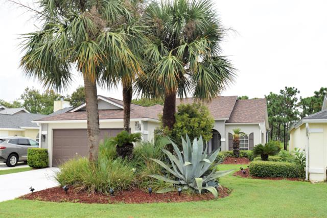234 S Glades Trail, Panama City Beach, FL 32407 (MLS #686888) :: Counts Real Estate Group
