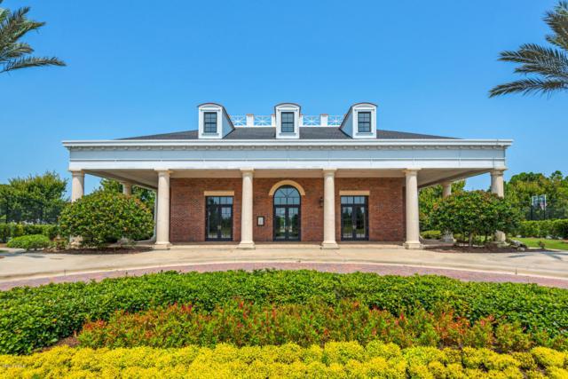 404 Geneva Avenue, Panama City Beach, FL 32407 (MLS #686902) :: ResortQuest Real Estate